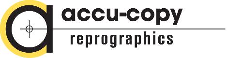 Accu-Copy